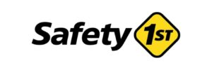 Mejores Tronas Safety 1st