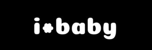 Mejores Tronas Star Ibaby