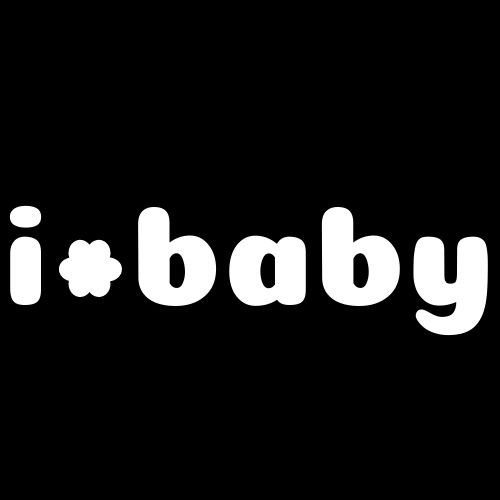 logo Star Ibaby